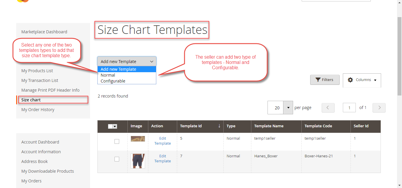 Size-Chart-Template