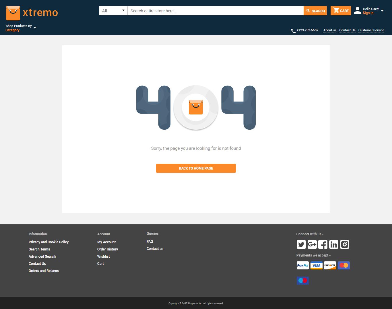 Berühmt Magento Freie Vorlage Bilder - Beispiel Anschreiben für ...