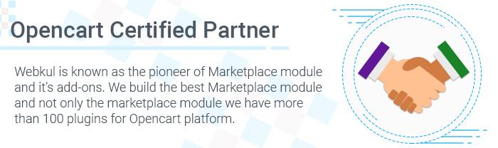 Opencart-Partner-2.jpg