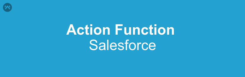 Action Function In VisualForce Page.