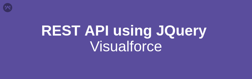 How to fetch records through REST API in Visualforce Page using JQuery