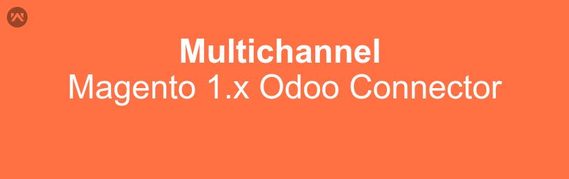 Protected: Multi Channel Magento 1.x Odoo Bridge(Multi Channel-MOB)