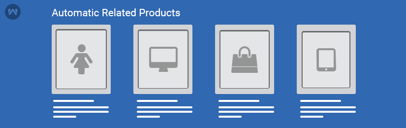 Opencart Automatic Related Products