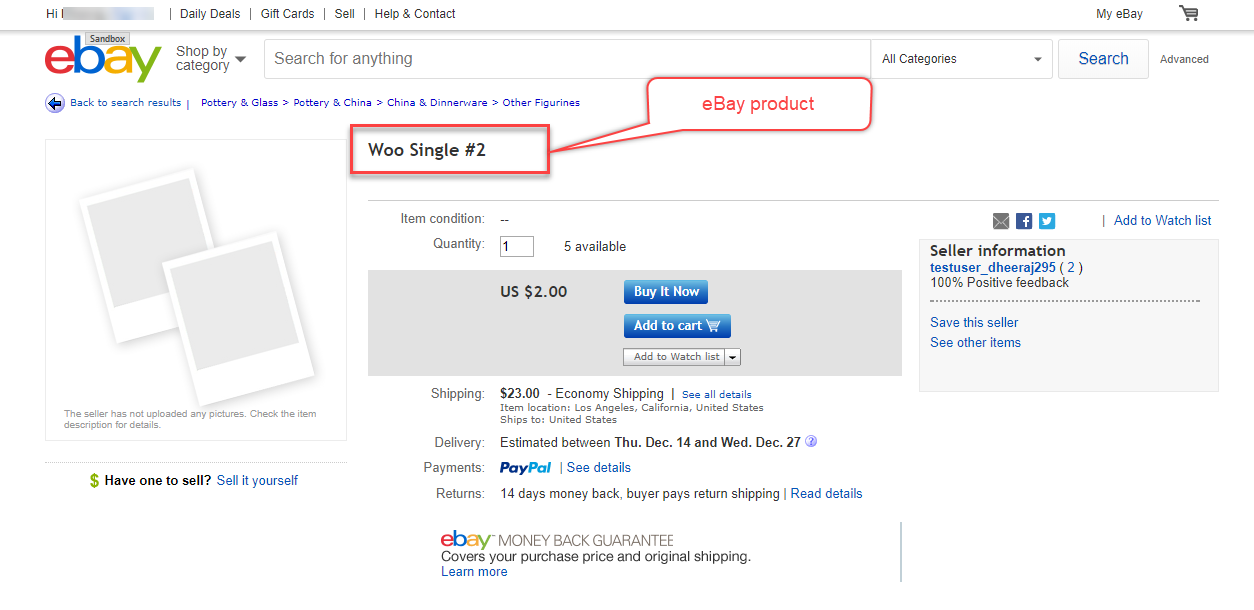 Woocommerce ebay connector wordpress multichannel integration as per the below attached image the admin can see import products from ebay tab and create imported products tab under map product gumiabroncs Images