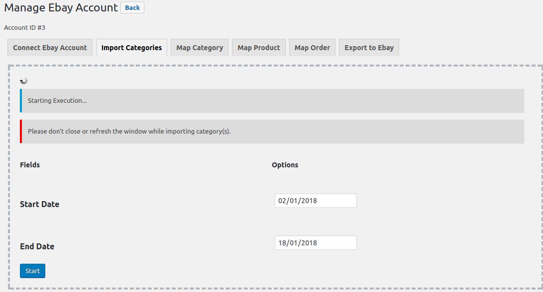 Woocommerce ebay connector wordpress multichannel integration gumiabroncs Images