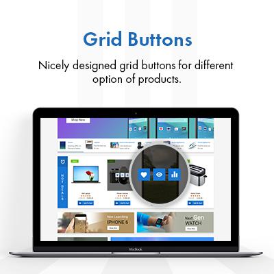 grid-buttons.jpg