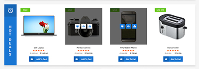 hot-deals.jpg