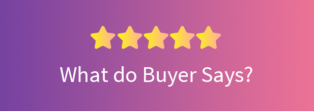 WordPress WooCommerce Wallet System Plugin - 1