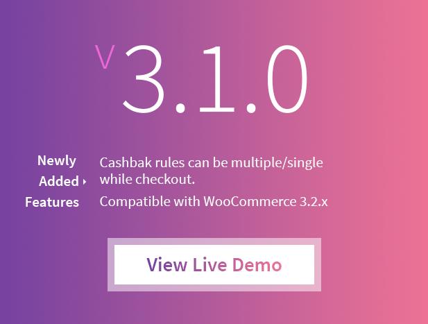 WordPress WooCommerce Wallet System Plugin nulled download