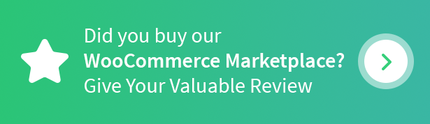 WordPress WooCommerce Multi Vendor Marketplace Plugin Download