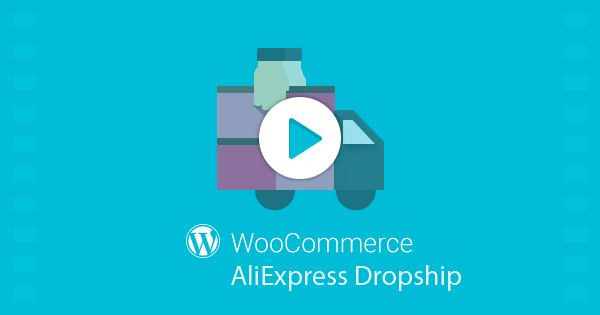 WooCommerce AliExpress Dropship - 6