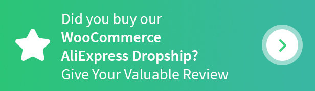 WooCommerce AliExpress Dropship - 7