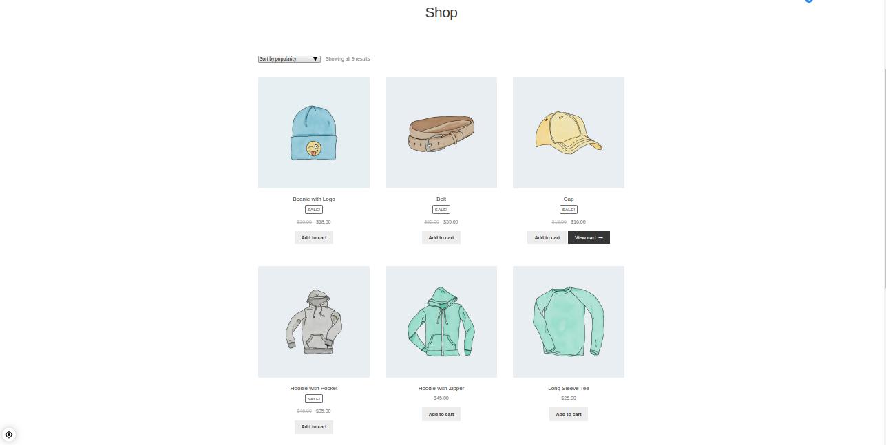 Multi-Vendor Hyperlocal | Marketplace Plugin for WooCommerce