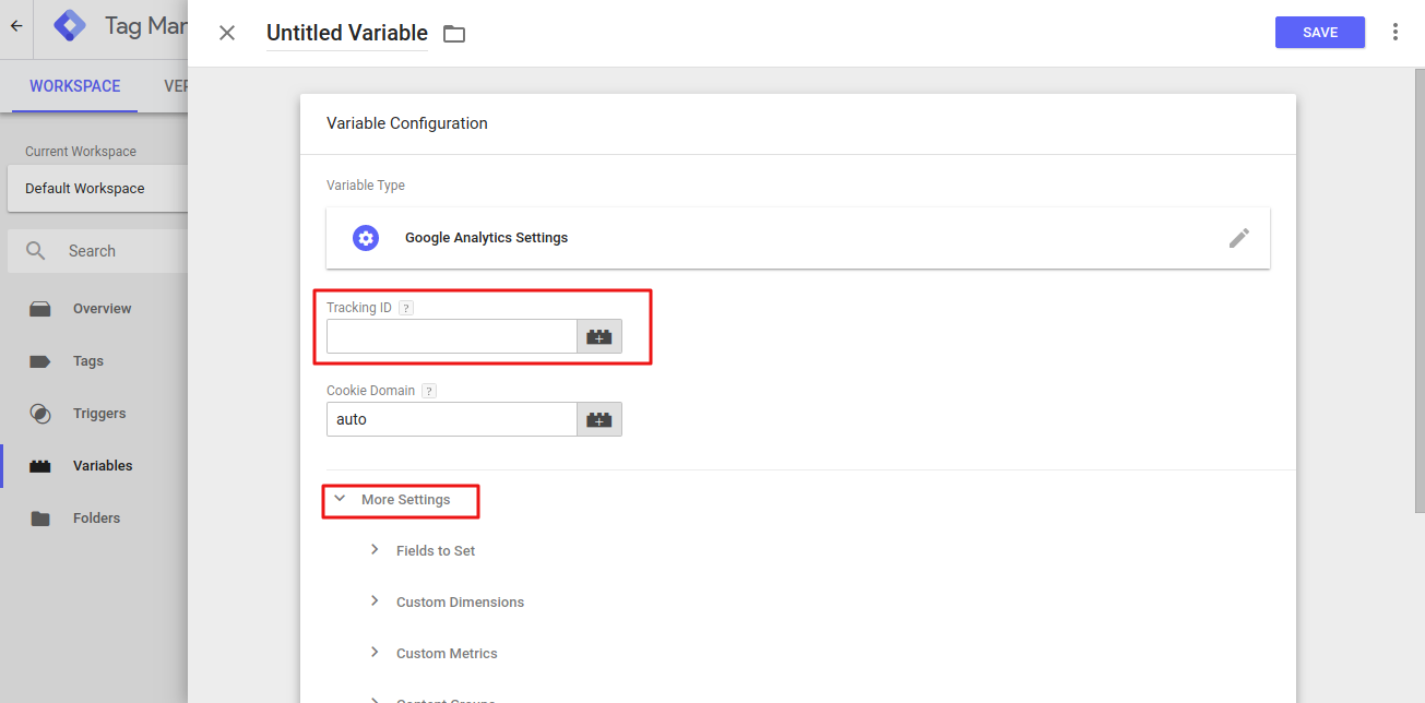 Odoo Google Tag Manager | integrates Odoo with Google Tag Manager