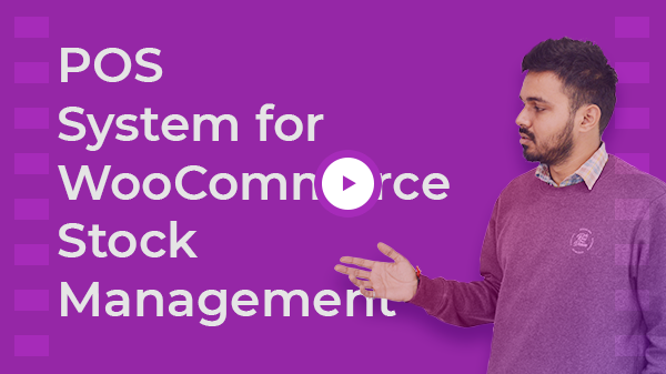 Point of Sale System for WooCommerce (POS Plugin) - 10