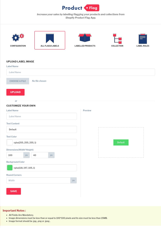 Shopify Vendor Login