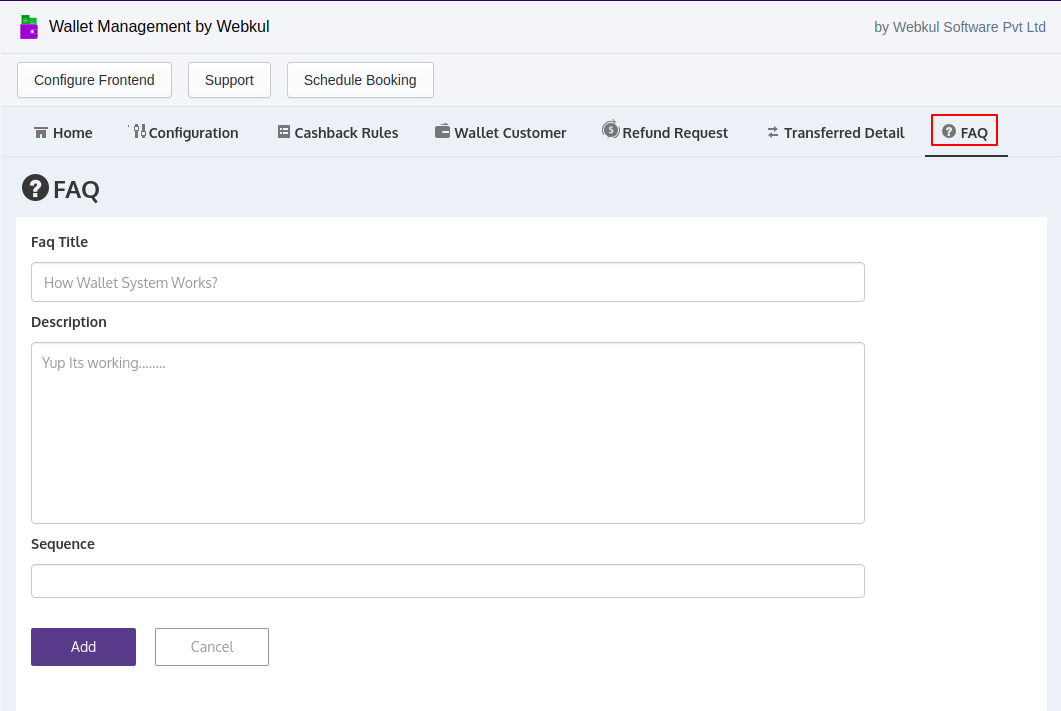 Shopify Admin Demo Login