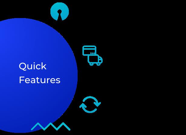 Multi Vendor Mobile App (iOS) for WooCommerce - 5