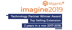 award-logo-magento-imagine-technology-partner-winner-2018
