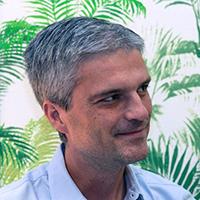 Fabien Potencier