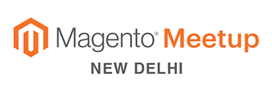 Magento MeetUp - New Delhi, India