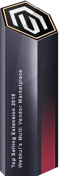 Magento Top Selling Extension Award 2019