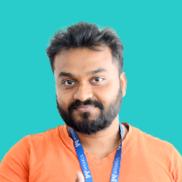 Ratnesh Kumar
