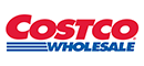 customer-logo-costco