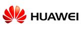 customer-logo-huawei