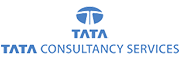 customer-logo-tcs
