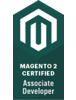 magento-certified-badge
