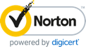 powered-by-norton