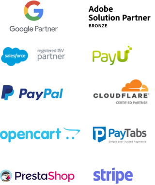 nudge-partner-logos
