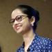 team-profile-priya