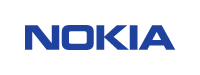 story-logo-nokia