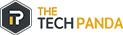 The Tech Panda
