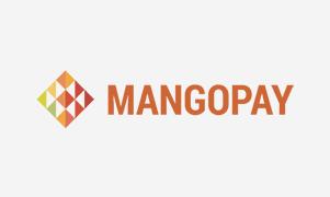 Mangopay Technical Partner