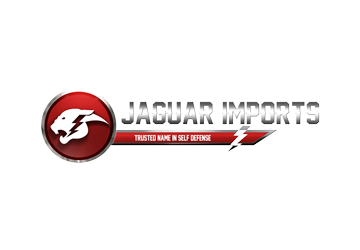 Jaguar-imports