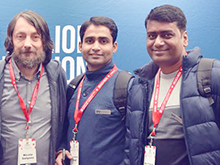 Joomla World Conference 2016