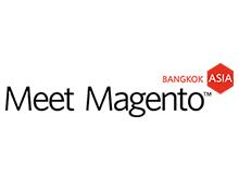 Meet Magento Bangkok