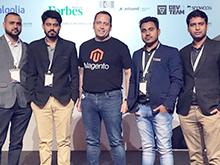 Meet Magento Dubai 2018