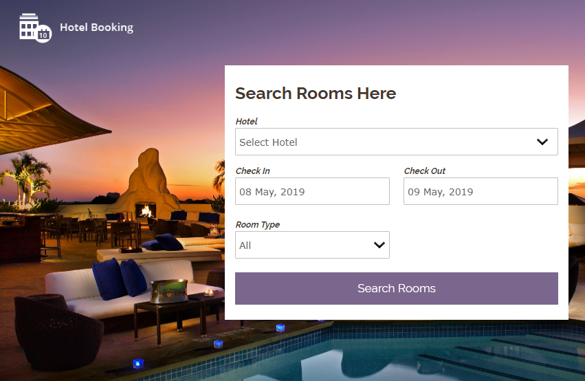 webkul-hotel-room