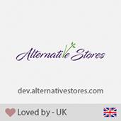Alternative Stores