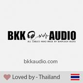 BKK Audio