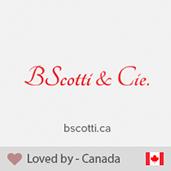 Bscotti & Cie.