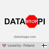 DataStoppi