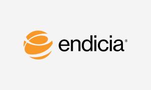 Endicia Integrated Partner