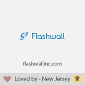 Flashwall