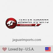 Jaguar Imports