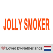 Jolly Smoker